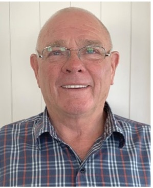 Brent Wootton – Business Advisor