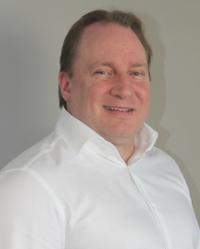 Dr Mike Reid – Tech Lead